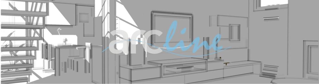 ARCline – harmonické bývanie